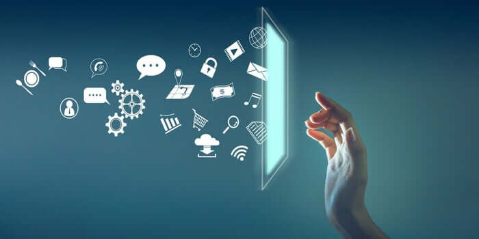 Now Is The Time To Level Up Your Digital Marketing Efforts