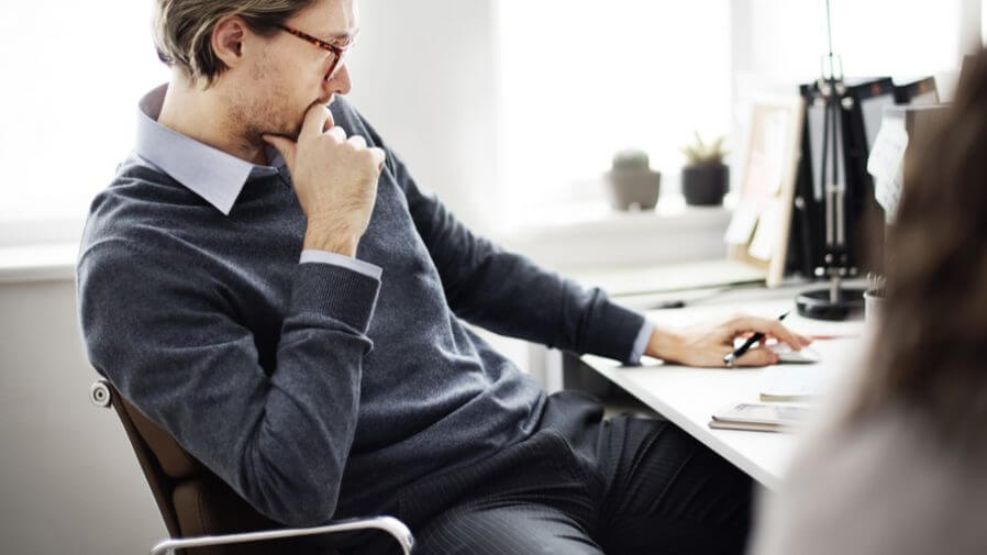 Understanding Those Digital Marketing Acronyms
