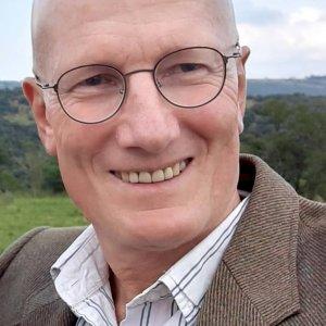 Stephen Forster GeoTarget