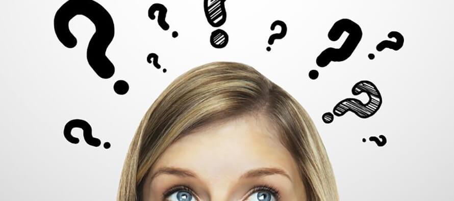 12 Digital Marketing FAQ's